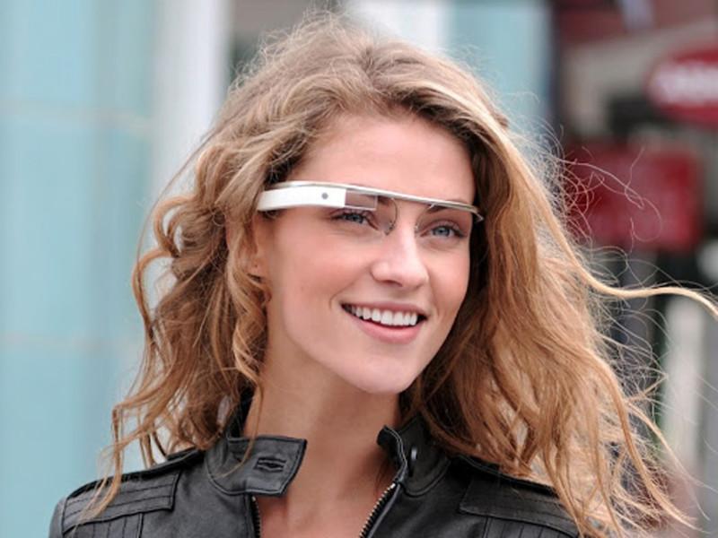 Áttörés előtt a viselhető mobil eszközök piaca