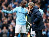 A Manchester City túl van a nehezén